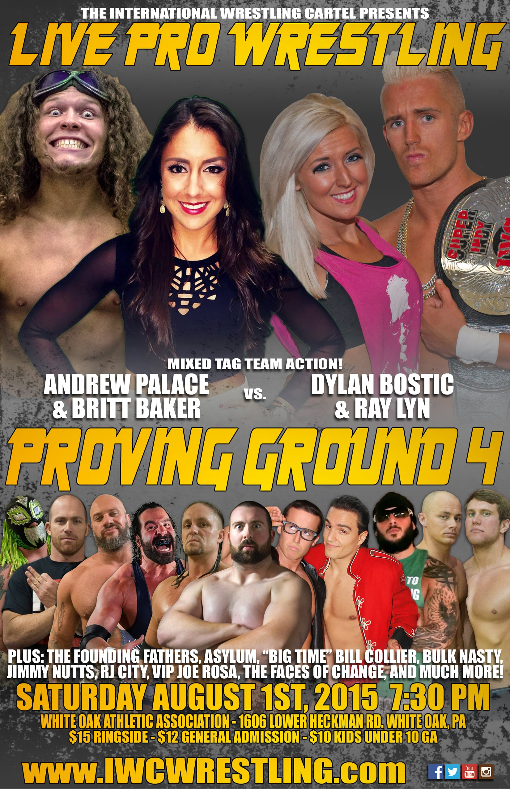 08.01.2015 Proving Ground 4 (IWC).jpg