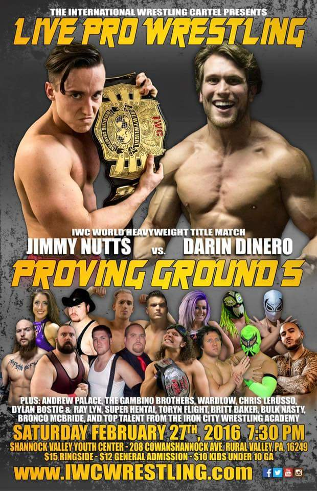 02.27.2016 Proving Ground 5 (IWC).jpg