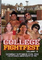 09.25.2010 College Fight Fest Vol 1 (IWC).jpg
