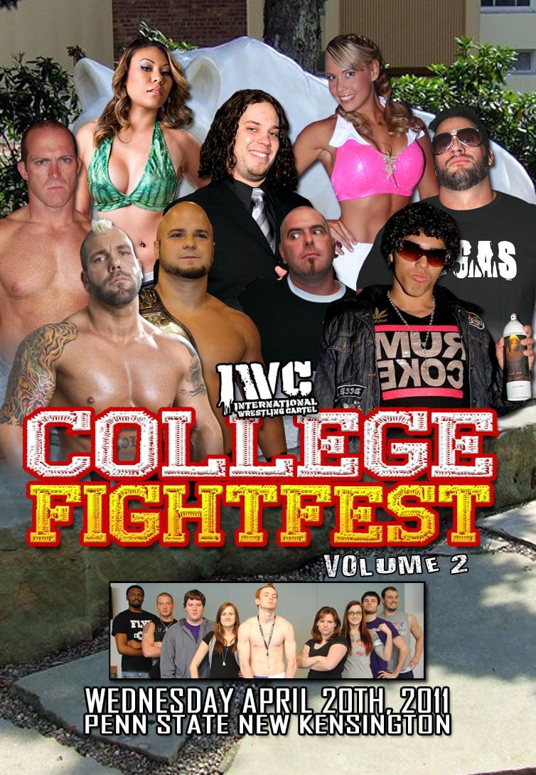04.20.2011 College Fight Fest Vol 2 (IWC).jpg