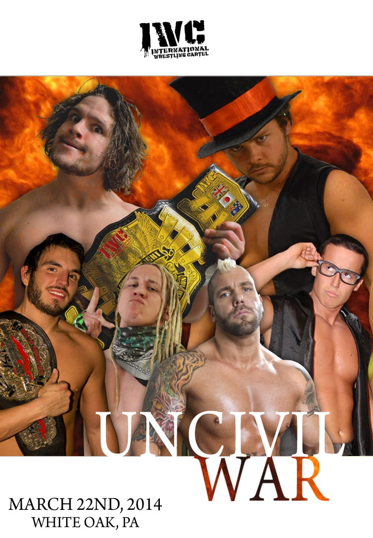 03.22.2014 Uncivil War 2014 (IWC).jpg