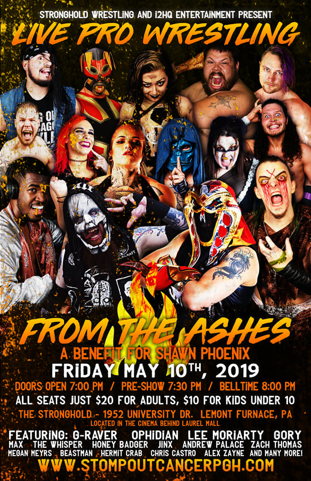 From the Ashes - 05.10.2019.jpg