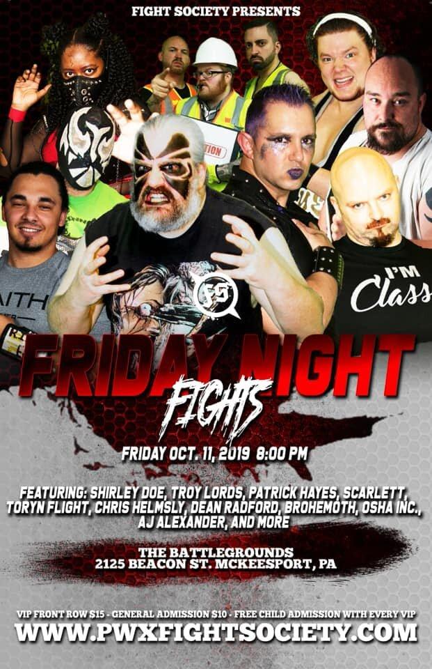 10.11.2019 Fight Society Friday Night Fights.jpg