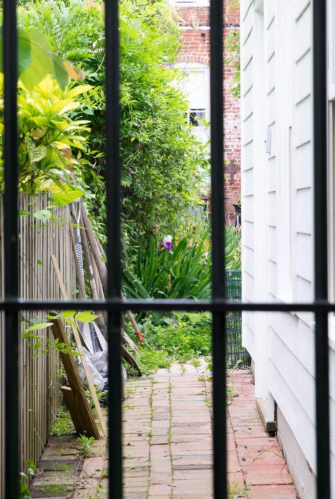 Oregon-Hill-gardens-3699-12.jpg