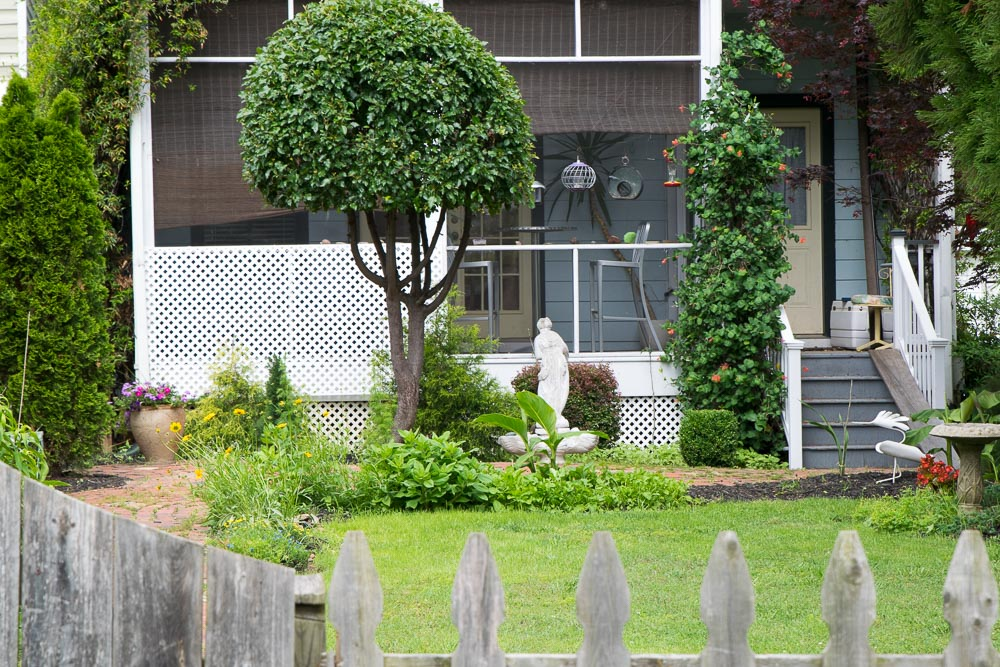 Oregon-Hill-gardens-3761-30.jpg