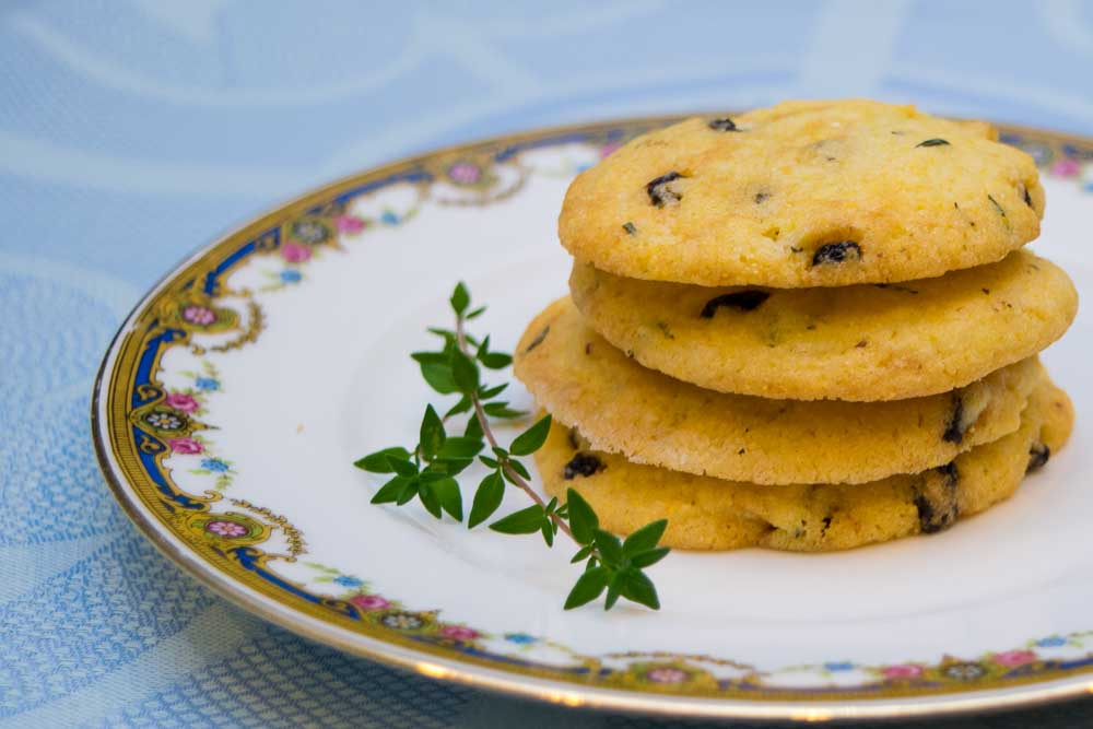 thyme-cookies.jpg