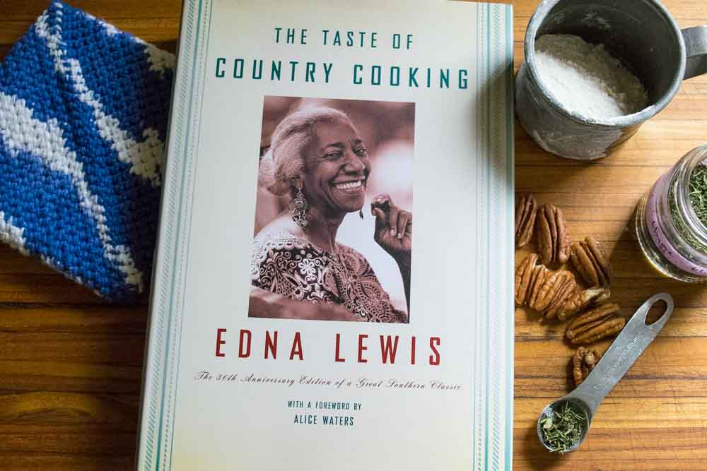 Edna-Lewis-1.jpg