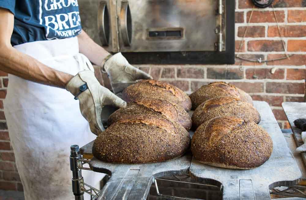 Sub-Rosa-breads.jpg