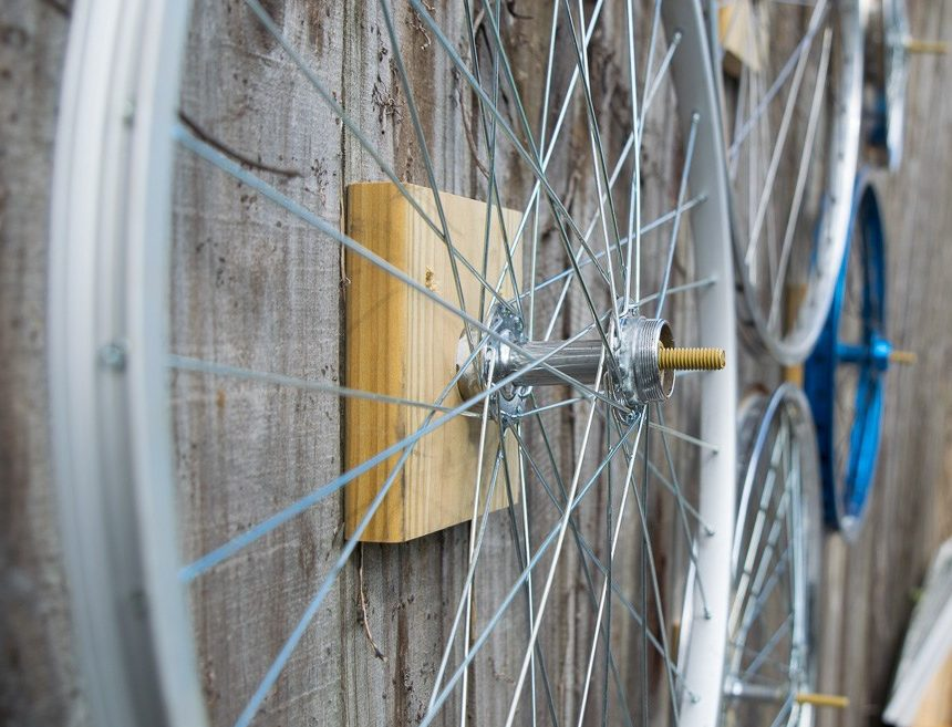 bike-wheels-3111-4-e1489956088127.jpg