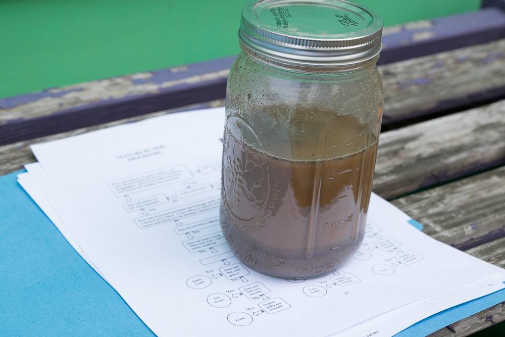 soil-3064-1.jpg