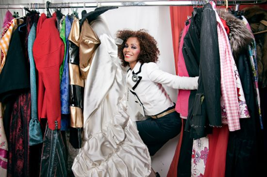 Hire-Closet-Organizer-Spring-Cleaning