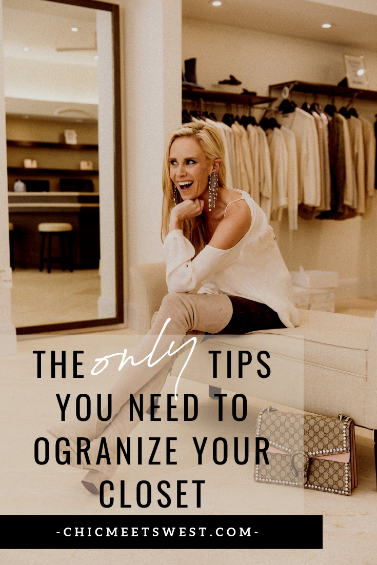 closet-organization-tips.jpg