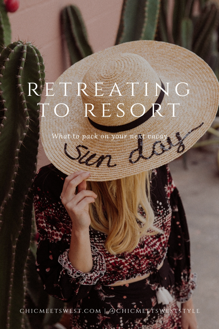 resort-spring-summer-outfits-packing