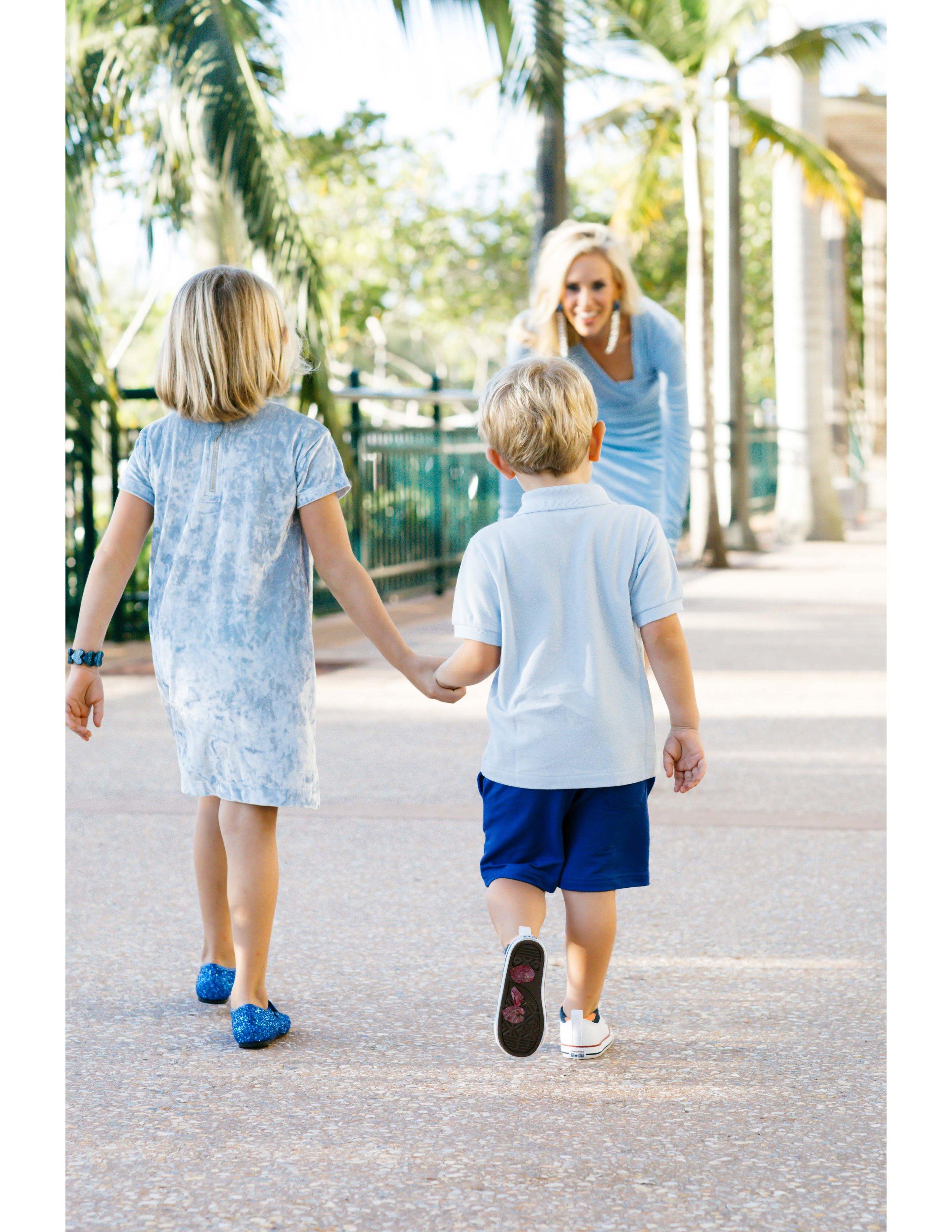 Find - healthy - balance - mom - family.jpg