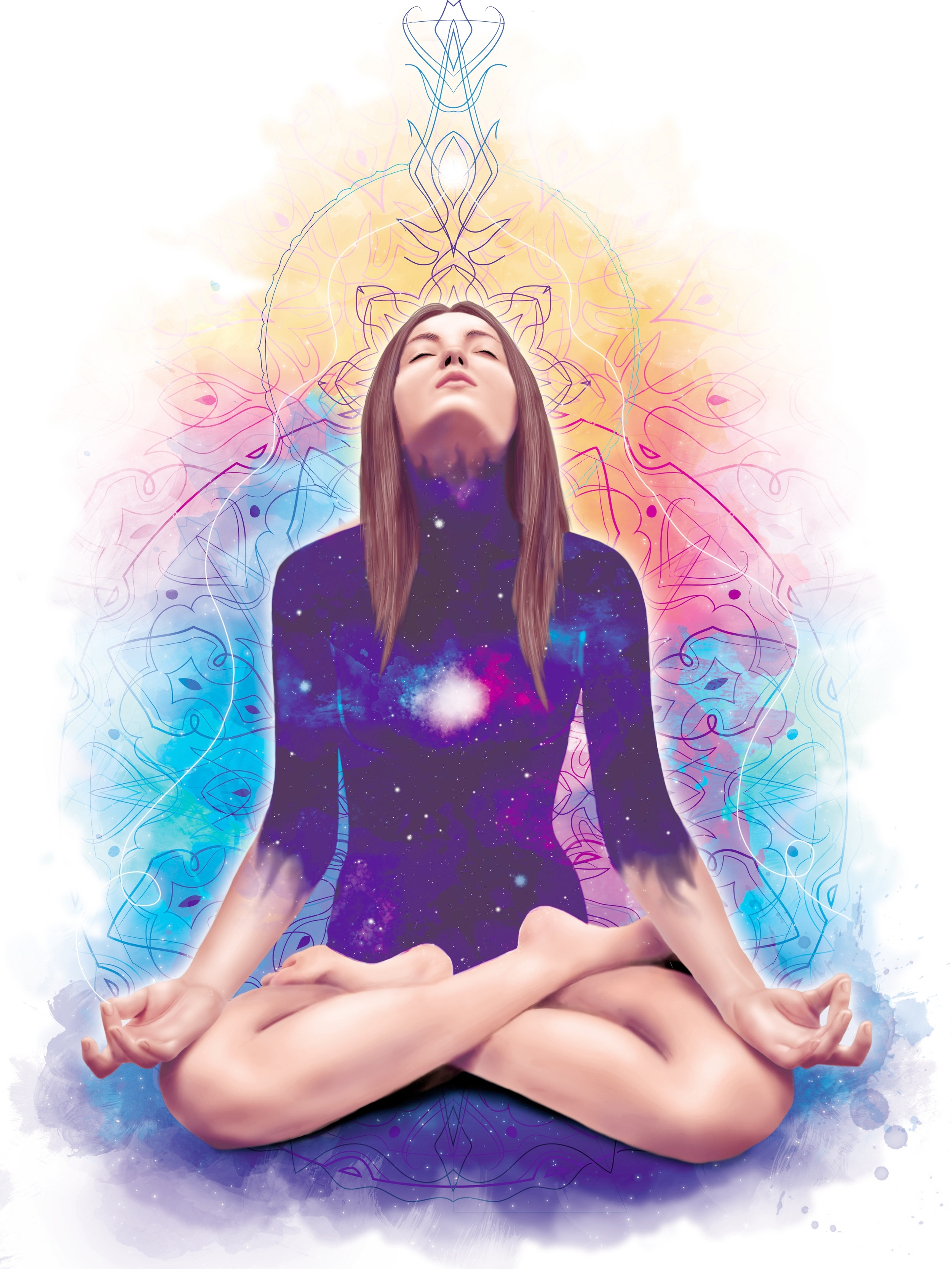 feel Supported, Empowered, with deeper soul clarity - Personal Readings + Coaching Sessions