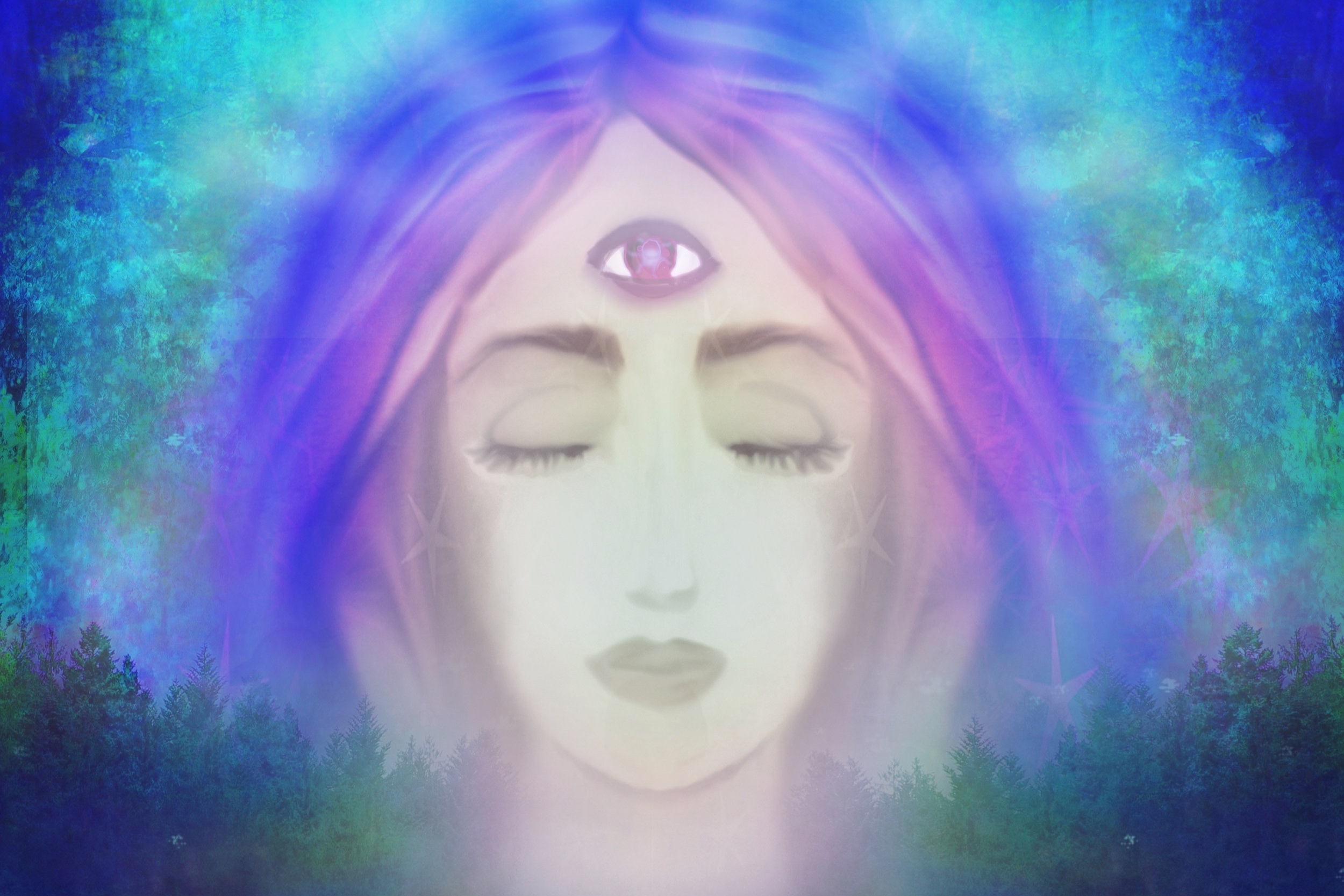 intuitivereading%2B medical intuitive healers near me