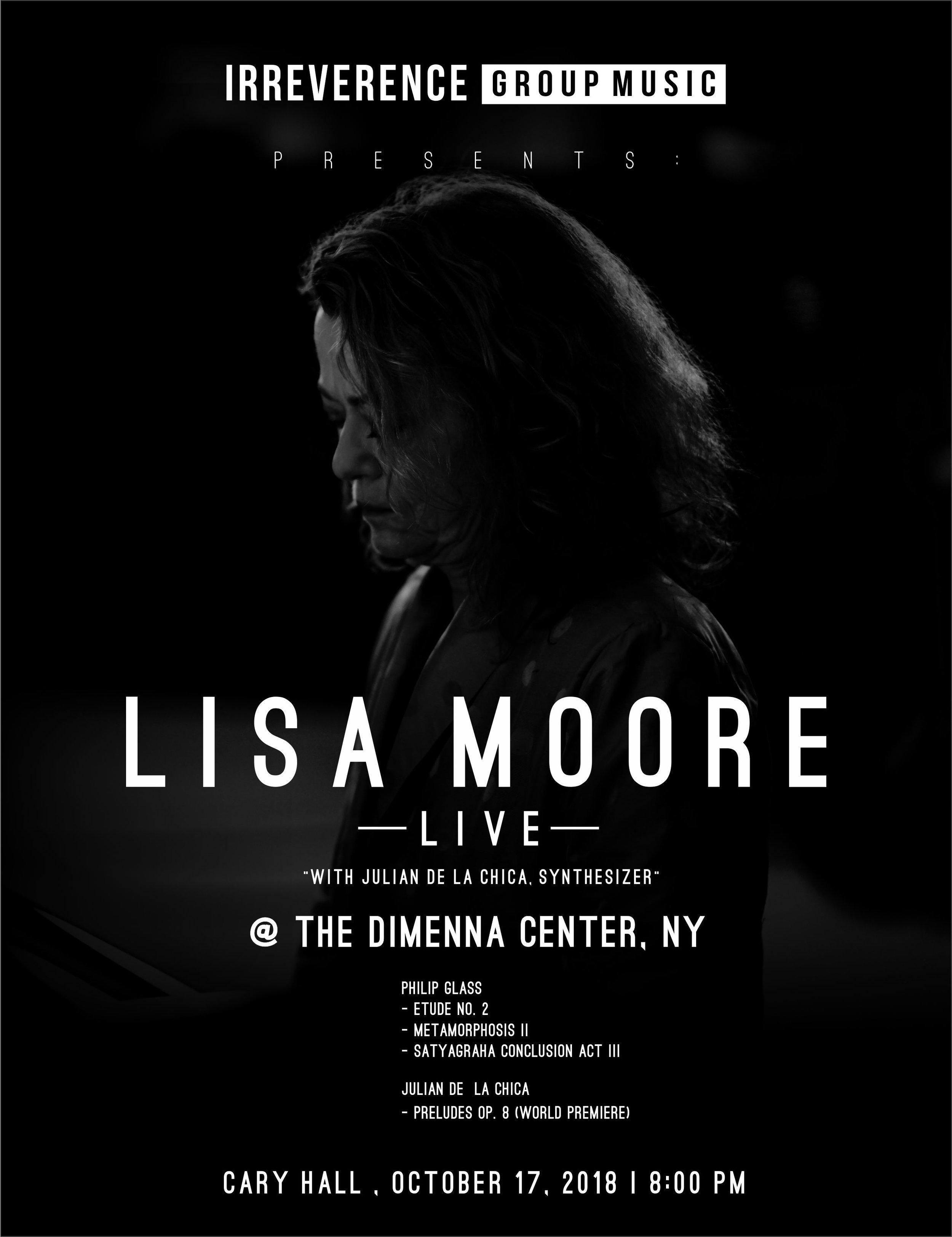 Poster Lisa Moore N.1.jpg