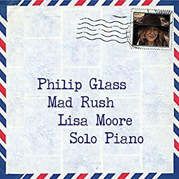 Lisa Moore cover.jpg