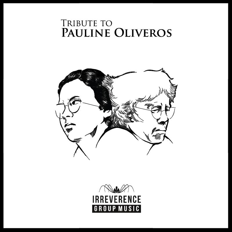 Pauline vector portada-01.png
