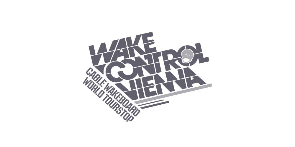 Logos_einzeln_srgb_0028_wake control.jpg