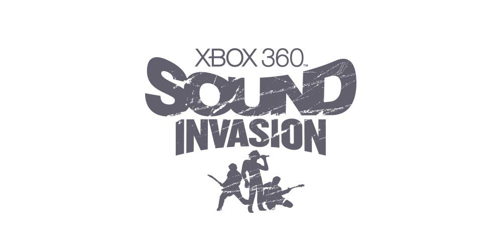 Logos_einzeln_srgb_0025_sound invasion.jpg