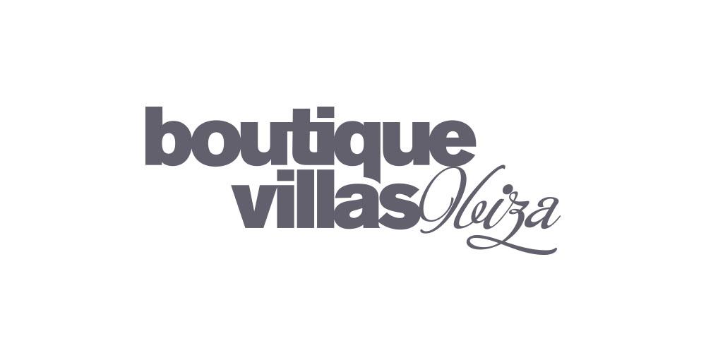 Logos_einzeln_srgb_0023_boutique.jpg
