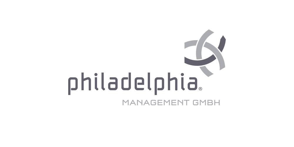 Logos_einzeln_srgb_0021_philadelphia.jpg