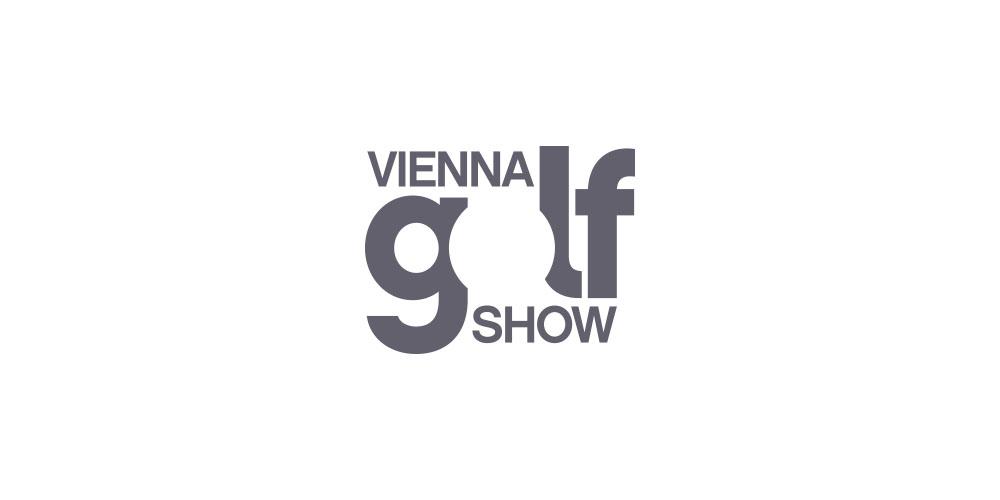 Logos_einzeln_srgb_0010_golf.jpg