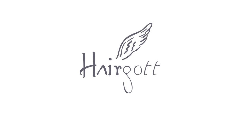 Logos_einzeln_srgb_0002_hairgott.jpg