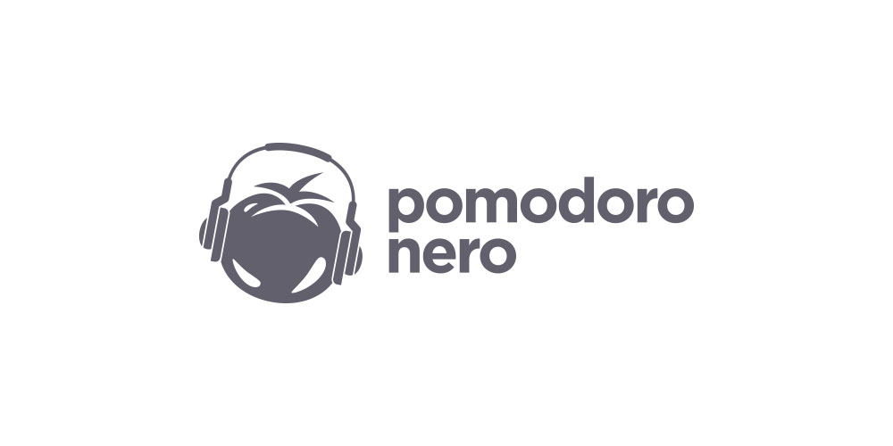 Logos_einzeln_srgb_0003_pomodoro nero.jpg