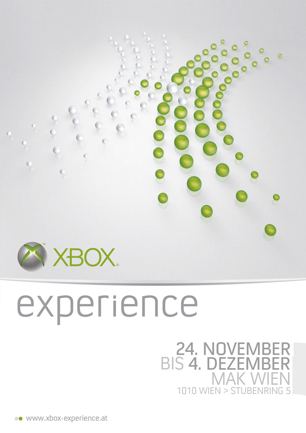 microsoft_poster_experience2.jpg