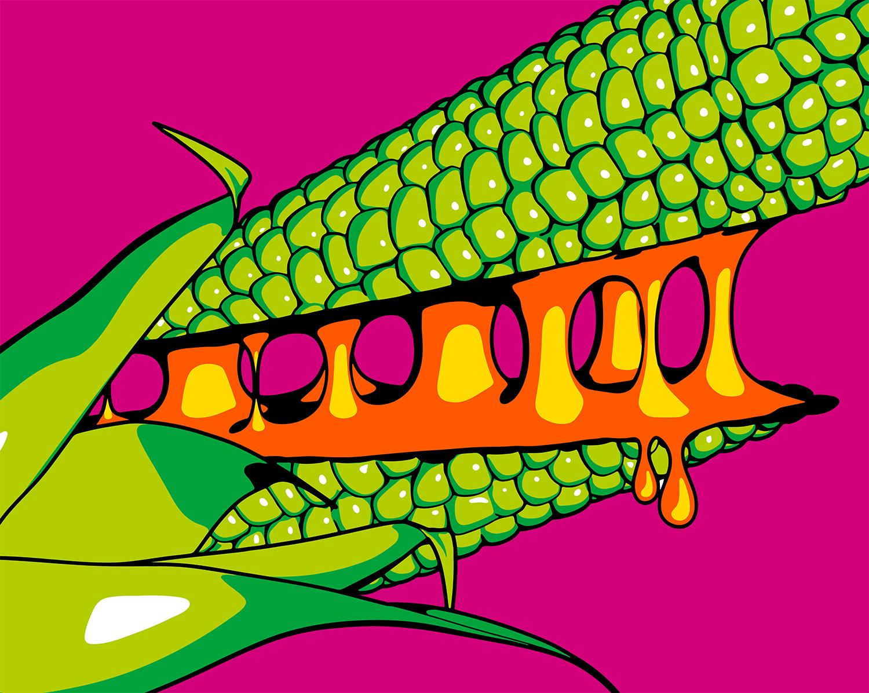 augarten_corn_detail.jpg