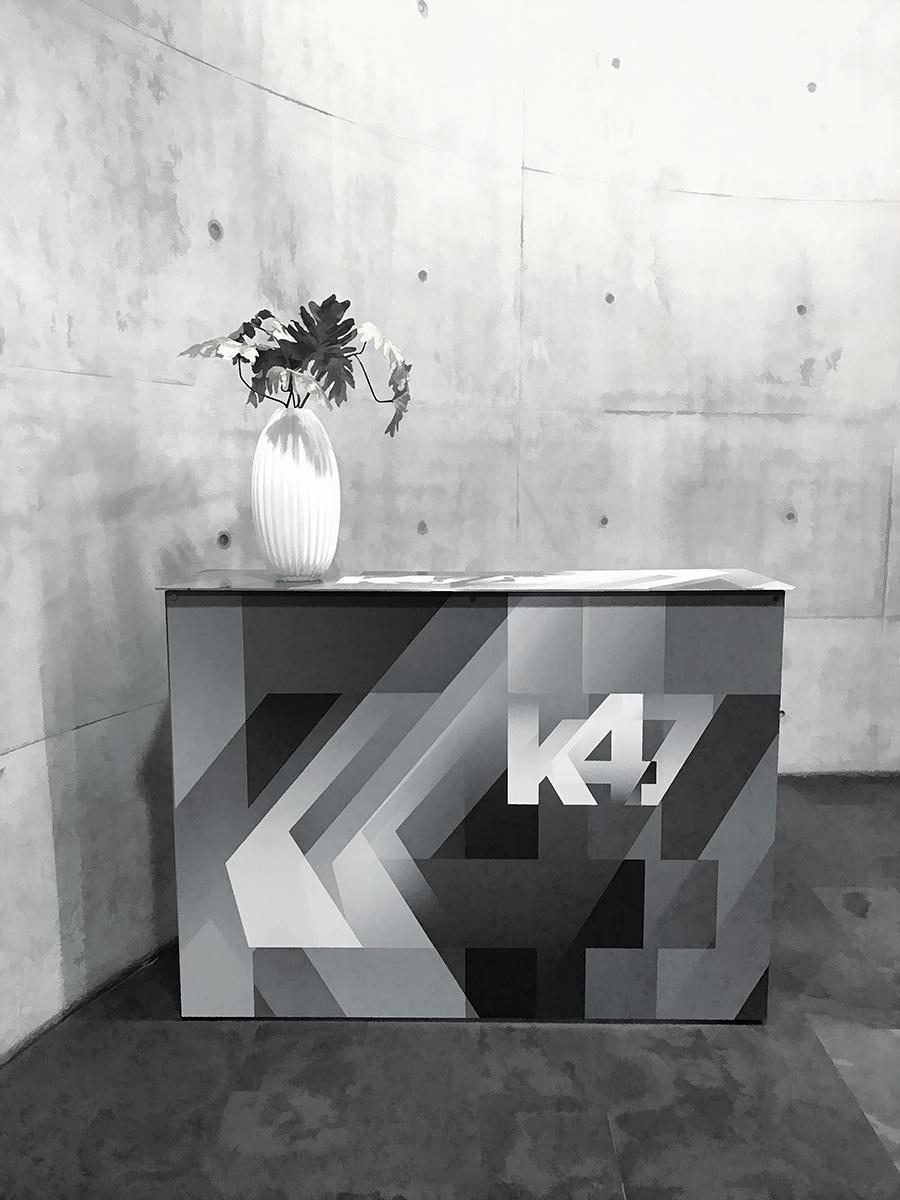 k47_8.jpg