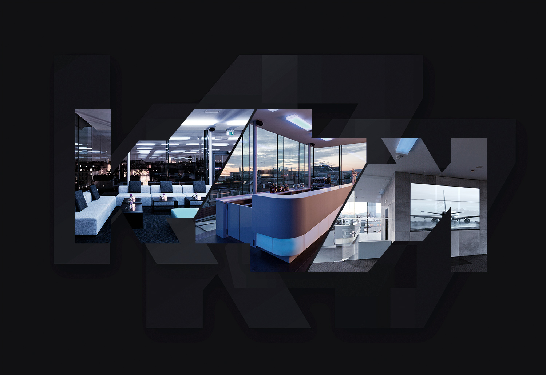 k47_0.jpg