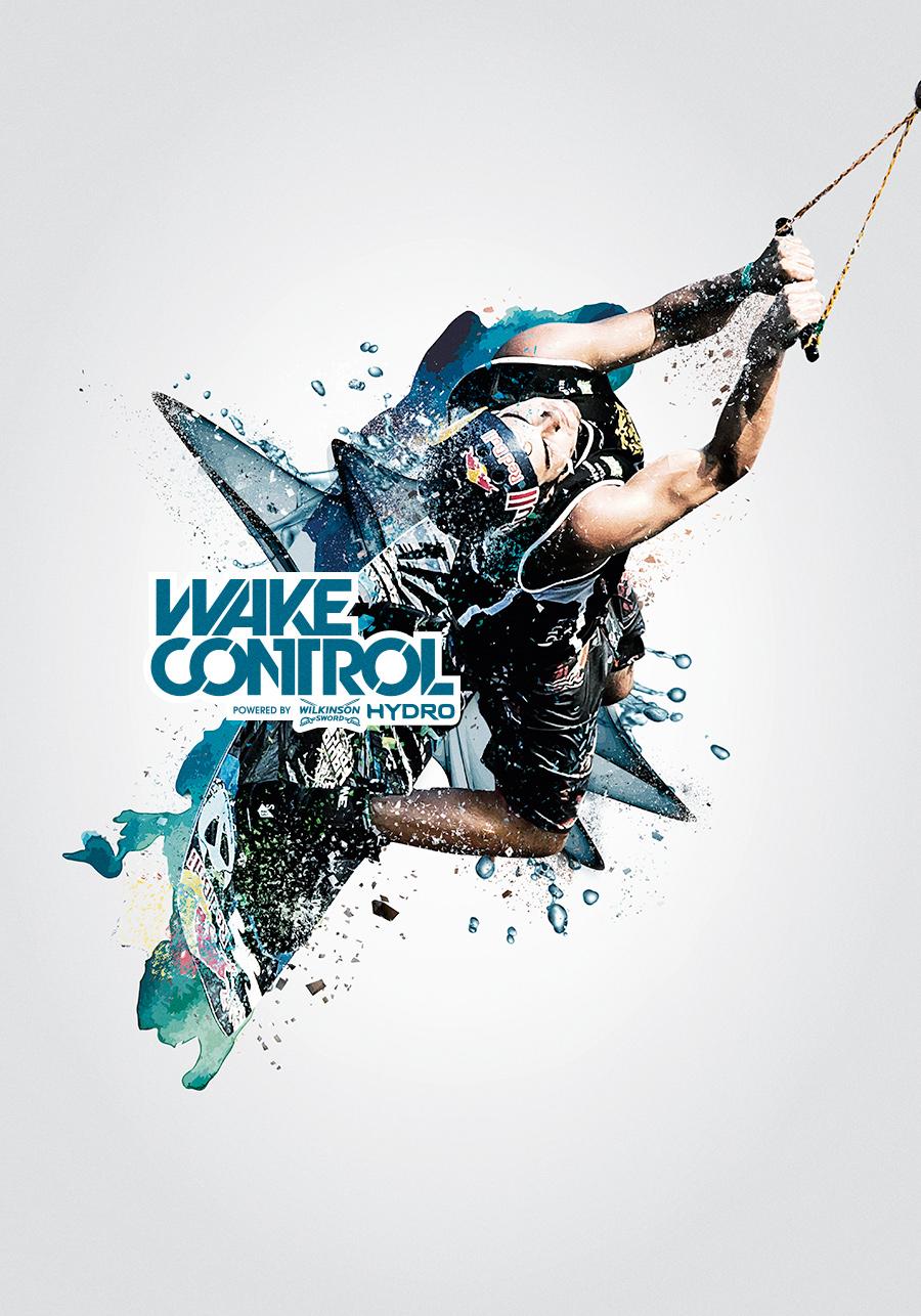 wakecontrol2.jpg