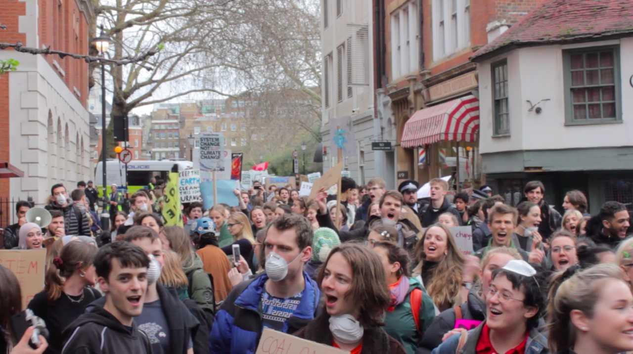 LSE Climate Strike.jpg