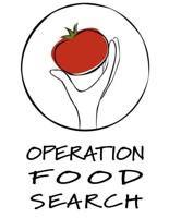 operationfoodserach.jpg