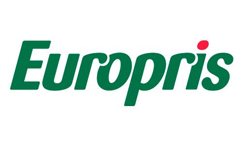 europris-logo-500x300-px.png