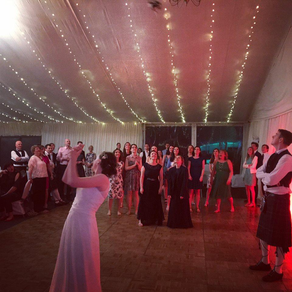 0cbb5-jiggered-ceilidh-band-wedding-fife-kilconquhar-castle-christian.jpg