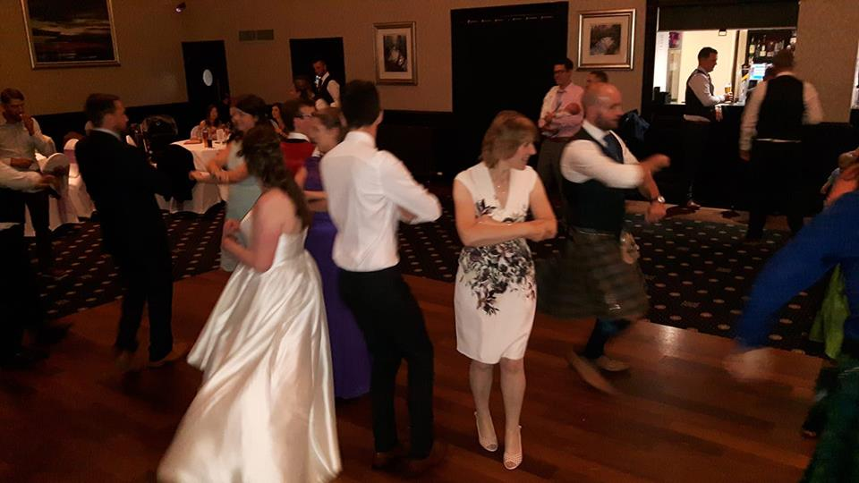 47fdb-jiggered-ceilidh-band-rox-hotel-aberdeen-wedding.jpg