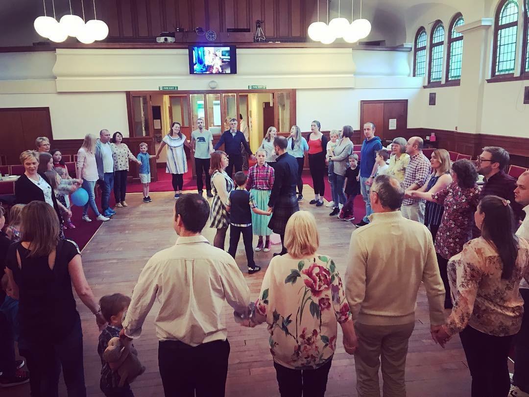 4cc25-jiggered-ceilidh-band-leaving-do-for-the-burns-family-central-evangelical-church-kilmarnock-ayrshire.jpg