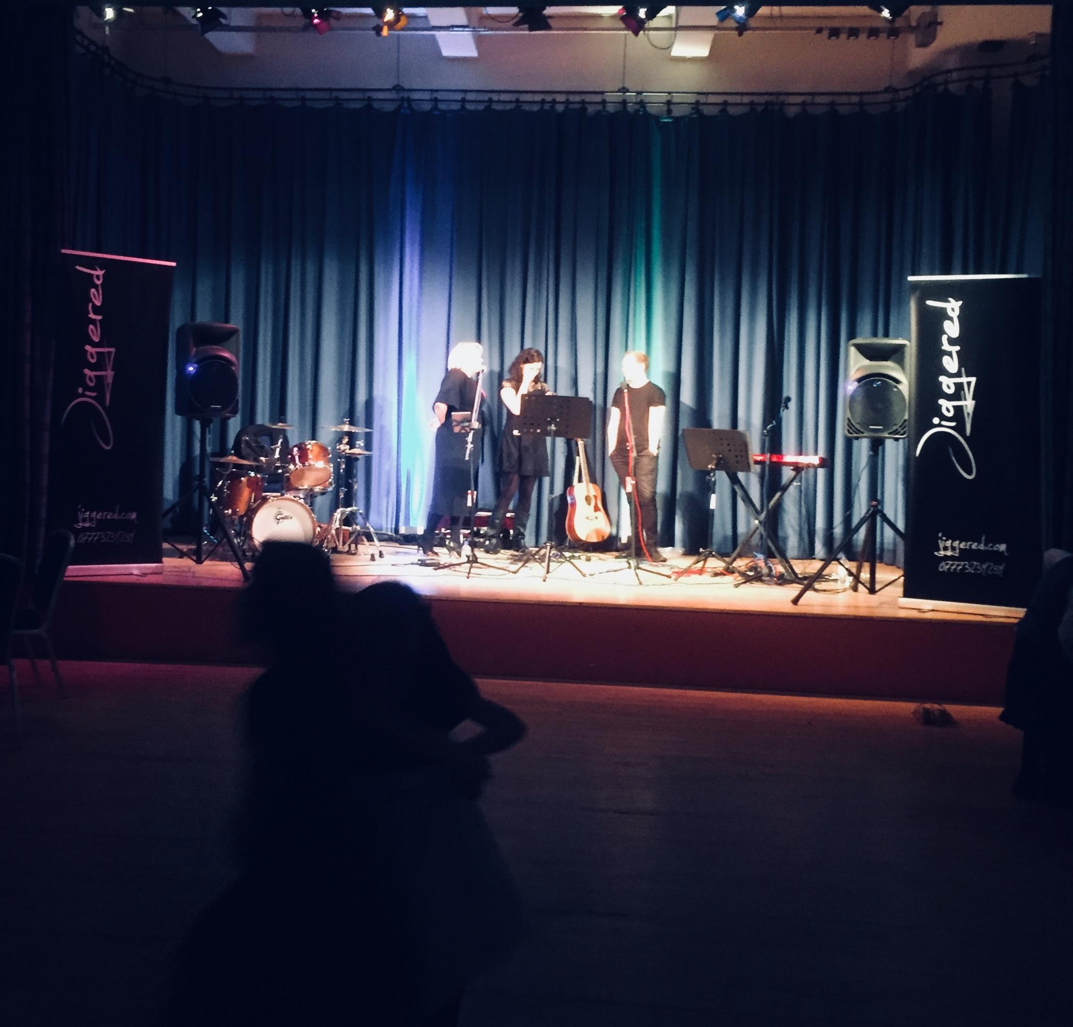 60a5b-jiggered-ceilidh-band-national-piping-centre-glasgow-wedding-christian-union-strathclyde-nashville.jpg