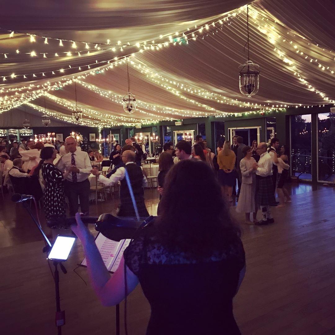 60f78-jiggered-ceilidh-band-dumfries-house-wedding-ayrshire-herbert.jpg
