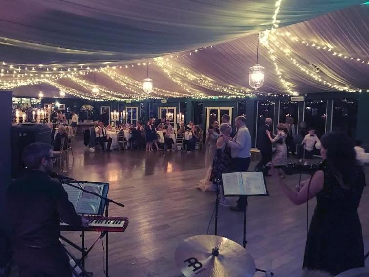 6e8c2-jiggered-ceilidh-band-40th-birthday-party-ayrshire-dumfries-house-ruth.jpg