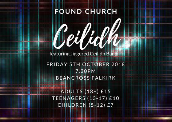 752dd-jiggered-ceilidh-band-found-church-falkirk-beancross.jpg