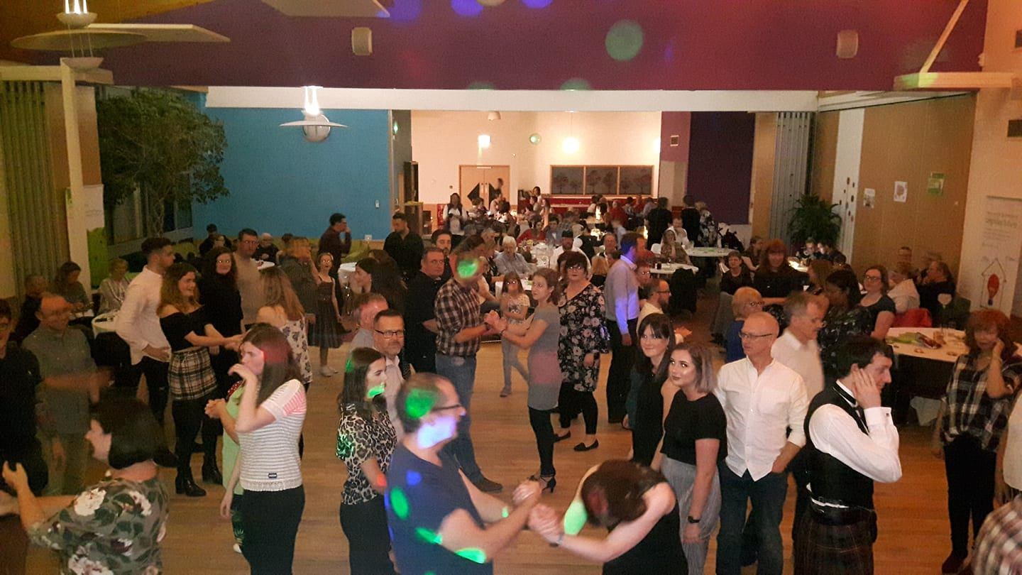 793f2-jiggered-ceilidh-band-cap-christians-against-poverty-fundraiser-east-kilbride-murray-owen-centre.jpg