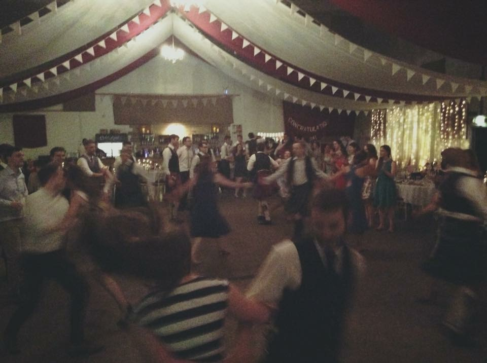 81b63-jiggered-ceilidh-band-dunbar-the-strawberry-barn-belhaven-dunbar-edinburgh-wedding.jpeg