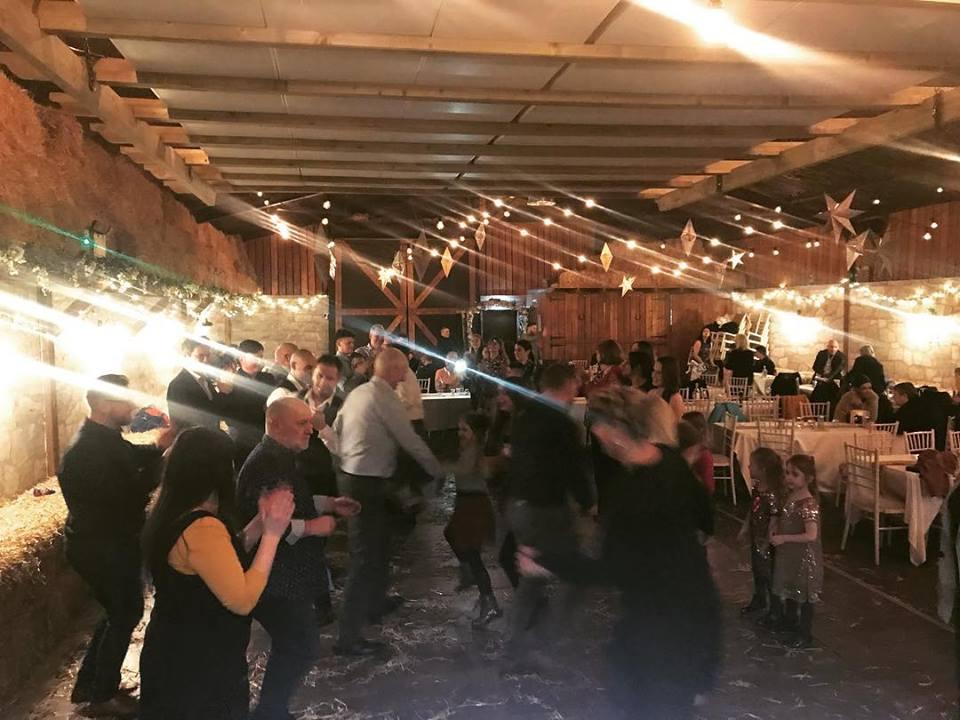 84790-jiggered-ceilidh-band-eden-leisure-village-40th-birthday-party-cumbernauls.jpg