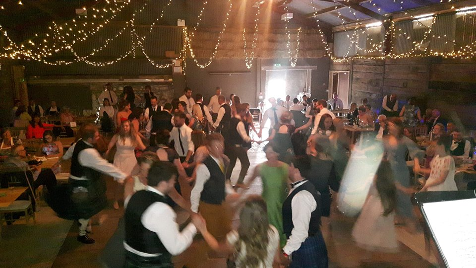91e47-jiggered-ceilidh-band-wedding-harelaw-farm-ayrshire.jpg