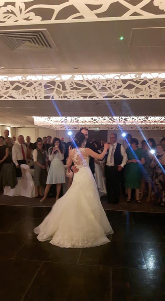 9989e-jiggered-ceilidh-band-scottish-austrian-wedding-edinburgh-dalmahoy.jpg
